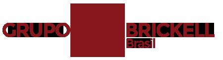Grupo Brickell