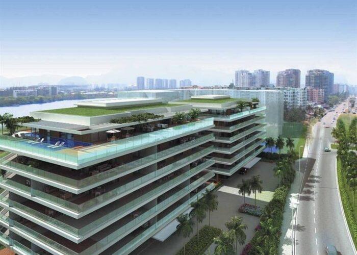 grand-hyatt-residences_(3)-large-20200123074048